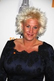 Anne Burrell Photo 4