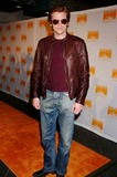 Denis Leary Photo 4