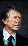 Jimmy Carter Photo 4