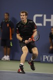 Andy Murray Photo 4
