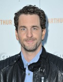 Aaron Abrams Photo 4