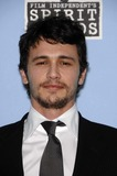 James Franco Photo 4
