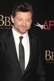 Andy Serkis Photo 4