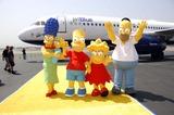 Homer Simpson Photo 4