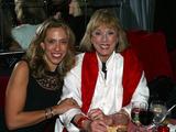 Phyllis Newman Photo 4
