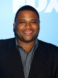 Anthony Anderson Photo 4