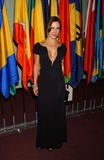 Alicja Bachleda Photo 4