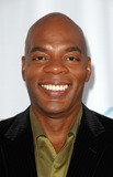 Alonzo Bodden Photo 4