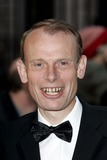 Andrew Marr Photo 4