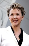 Annette Bening Photo 4