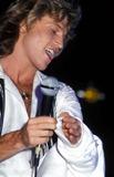 Andy Gibb Photo 4