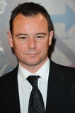 Andrew Lancel Photo 4