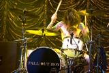 Fall Out Boy Photo 4