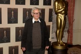 Albert Maysles Photo 4