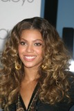 Beyonce Knowles Photo 4