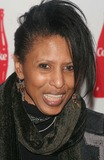 Nona Hendryx Photo 4