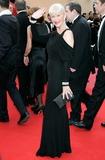 Helen Mirren Photo 4