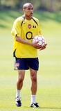 Arsene Wenger Photo 4
