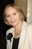 Anne Douglas Photo 4