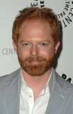 Jesse Tyler Ferguson Photo 4