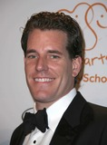 Cameron Winklevoss Photo 4