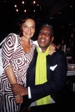 Andre Leon Talley Photo 4