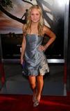 Ashley Taylor Photo 4