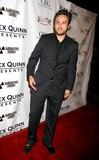 Alex A. Quinn Photo 4