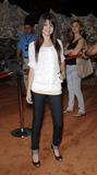 Selena Gomez Photo 4