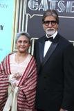 Amitabh Bachchan Photo 4