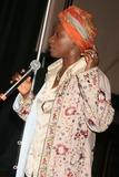 Angelique Kidjo Photo 4