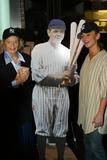 Babe Ruth Photo 4