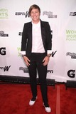 Abby Wambach Photo 4