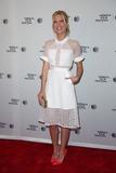 Photo - Tribeca Film Festival 2014 Goodbye to All That