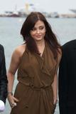 Aishwarya Rai-Bachchan Photo 4