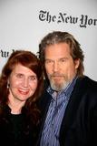 Lynn Hirschberg Photo 4