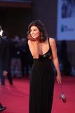 Alessandra Mastronardi Photo 4