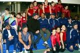 Boris Becker Photo 4