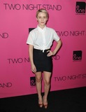 Photo - The Los Angeles Premiere of Two Night Stand