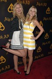ALY, AJ Photo 4
