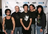 Anthrax Photo 4