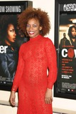 Aunjanue Ellis Photo 4