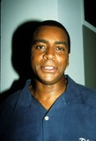 Ahmad Rashad Photo 4