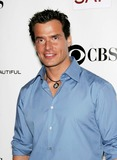 Antonio Sabato, Jr. Photo 4