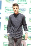 Jacob Whitesides Photo 4