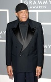 Al Jarreau Photo 4