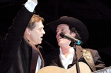 Clay Walker Photo 4