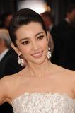 Li Bingbing Photo 4