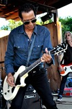 Alejandro Escovedo Photo 4