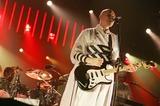 Billy Corgan Photo 4